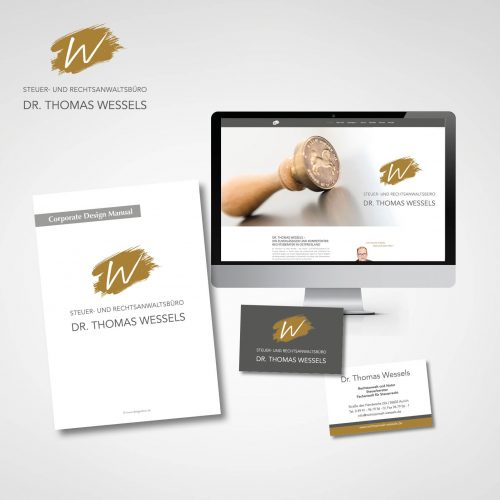 DESIGNSTUUV Werbeagentur GmbH & Co. KG | Aurich |