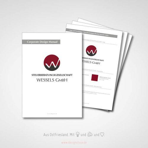 DESIGNSTUUV Werbeagentur GmbH & Co. KG | Aurich | Ostfriesland