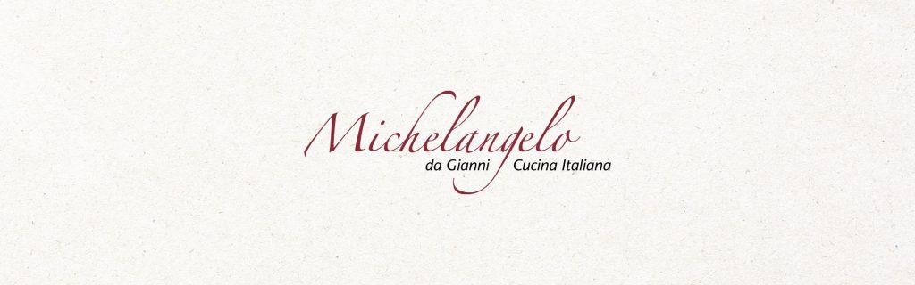 DESIGNSTUUV Referenz Michelangelo