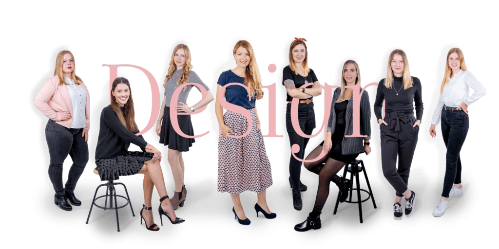 Designstuuv Design Team