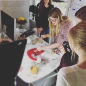 DESIGNSTUUV Slider Praktika Schueler Workshop
