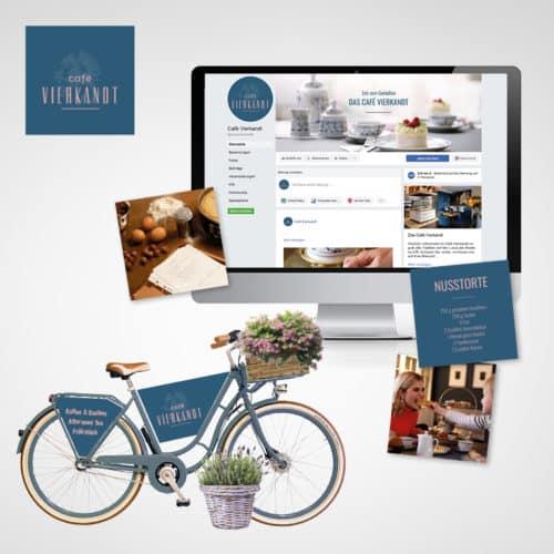 Designstuuv Referenzen Cafe Vierkandt Startseite