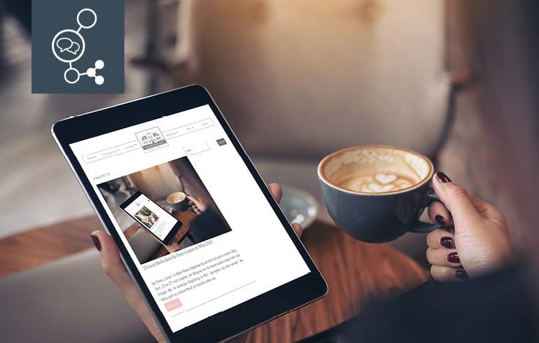DESIGNSTUUV Contentideen fuer den Mai Blogbild
