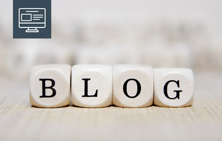 DESIGNSTUUV Unternehmensblog Blogbild