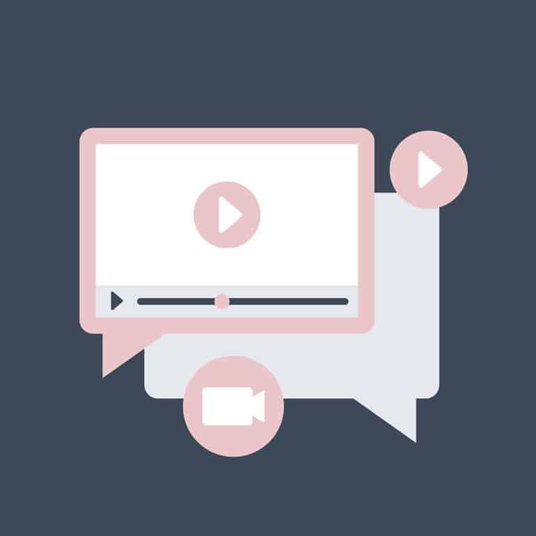 Designstuuv Veranstaltung Videomarketing