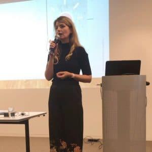 Designstuuv Veranstaltungen Katrin De Buhr Speaker