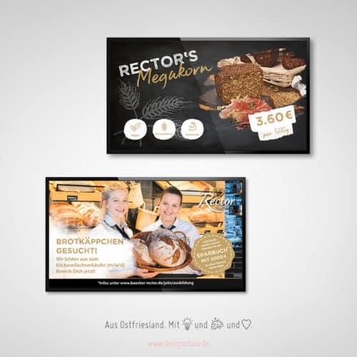 Designstuuv Referenzen Display-Werbung