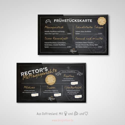 Designstuuv Referenzen Display-Werbung 2