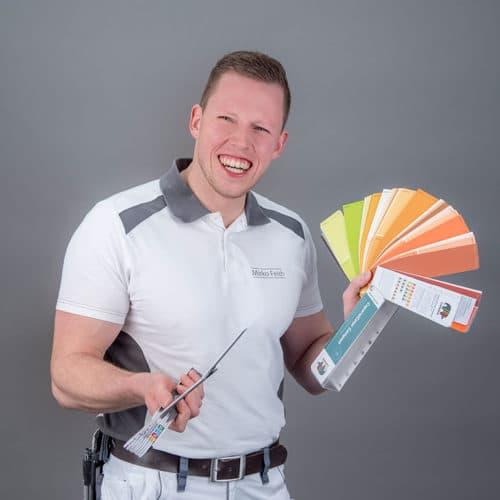 Designstuuv Referenzen farbwelt feith Fotografie