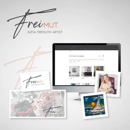Designstuuv Referenzen Katja Freimuth Startbild Mai 2020