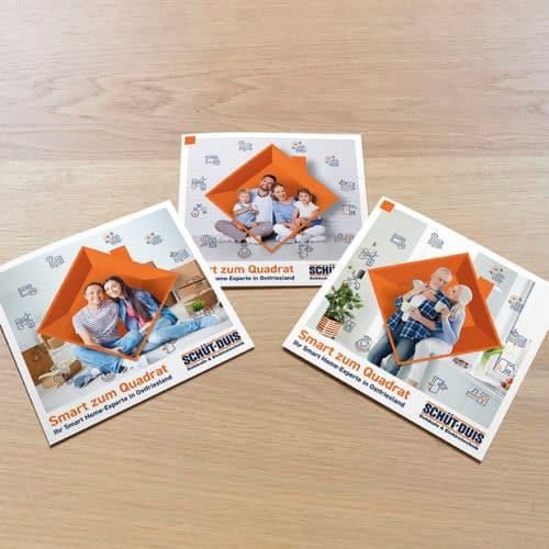 Designstuuv Referenzen Image-Broschüre 3 Schuet Duis