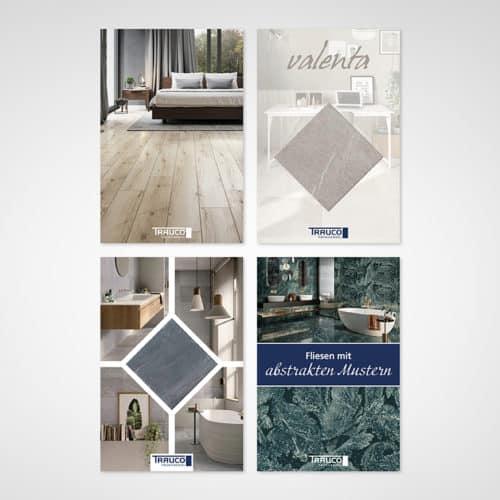 Designstuuv Referenzen Trauco Pinterest-Pins