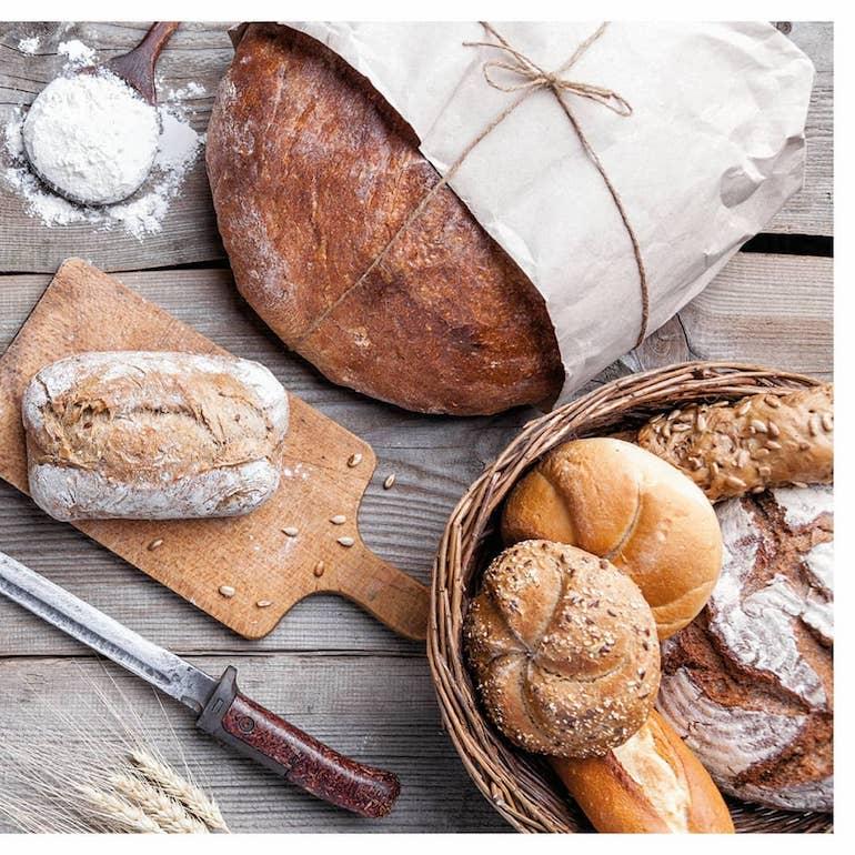 Case Study Bäckerei Rector