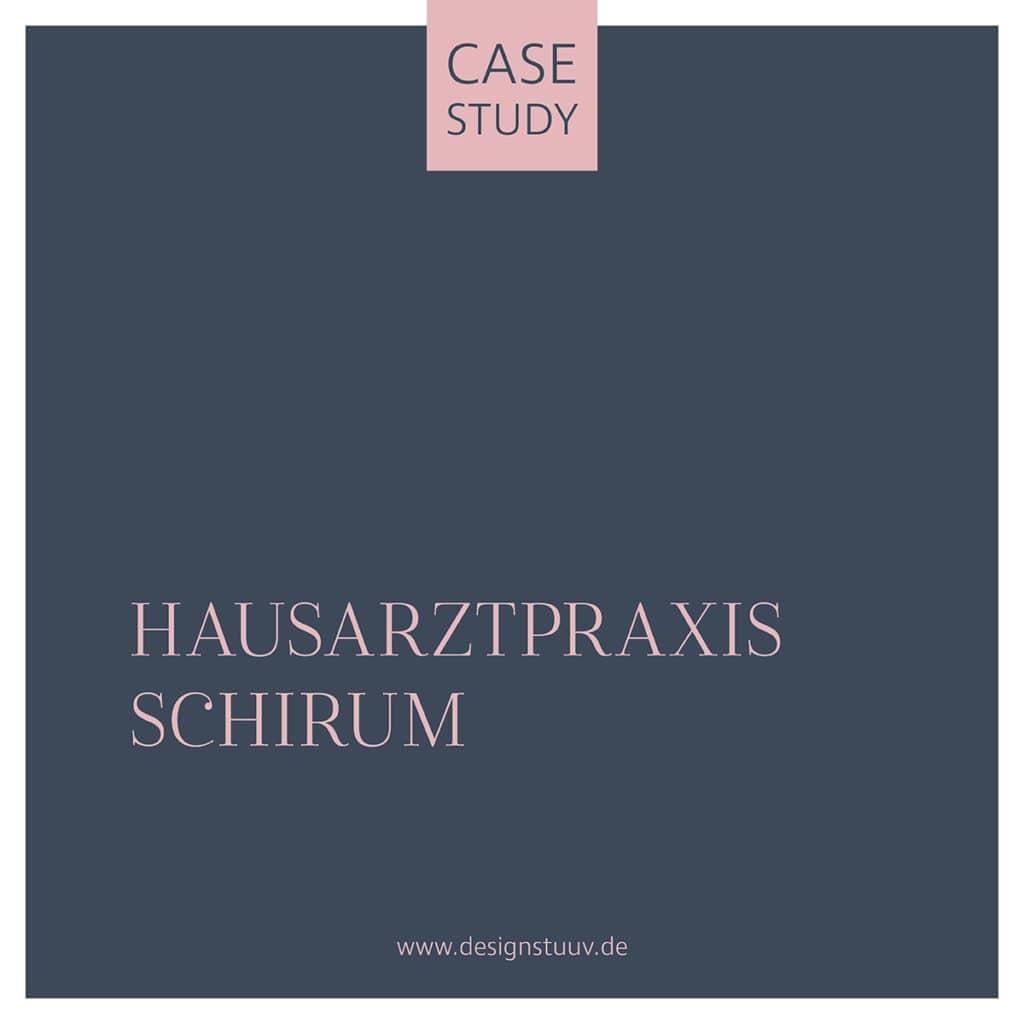 Desi Post Hausarztpraxis Schirum Fotografie