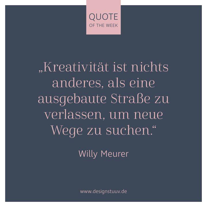 Zitat Meurer
