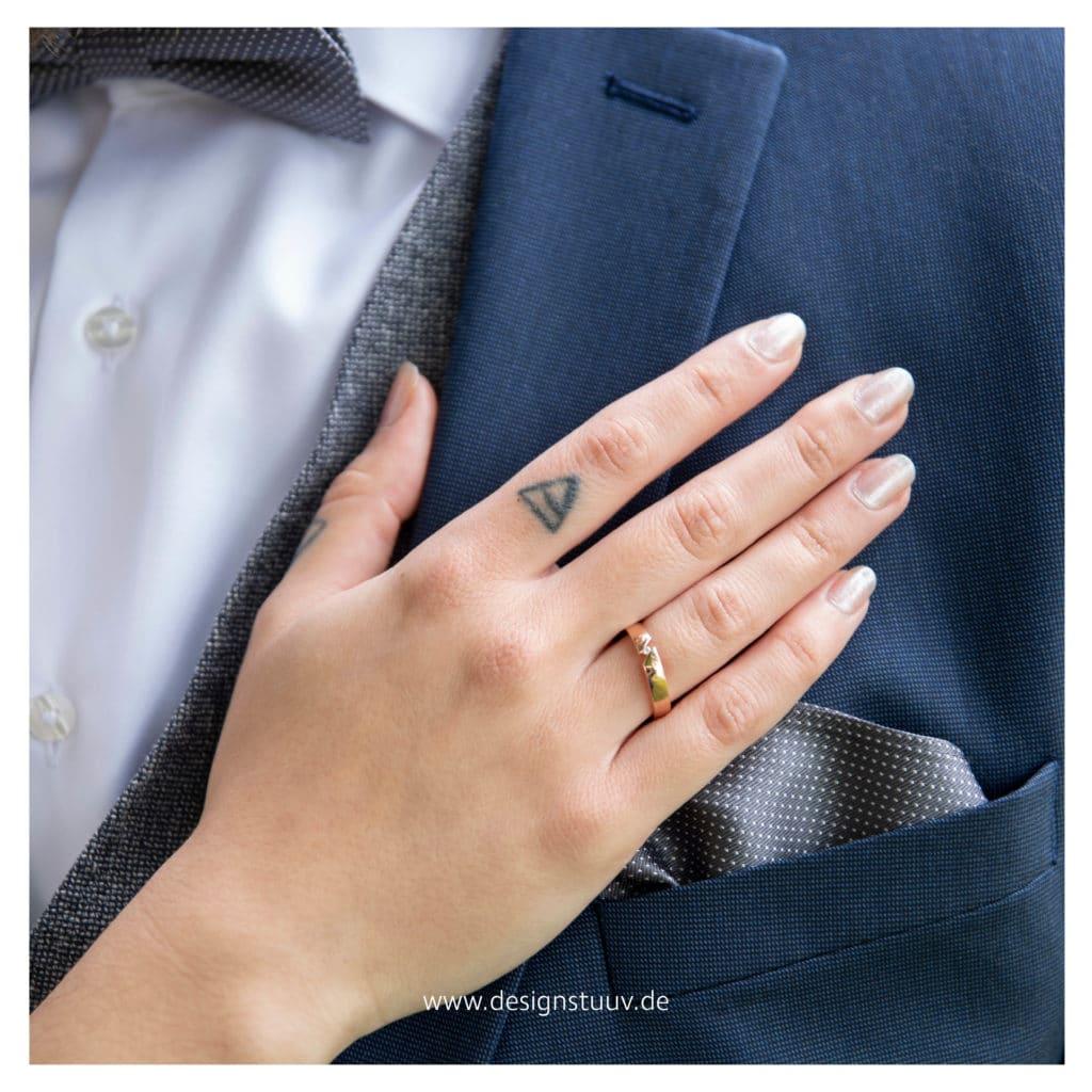 Hochzeit Swenja renkel